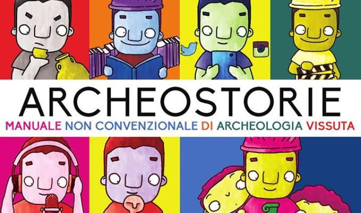 Archeostorie, Manuale
