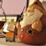Cantastorie, Natale, Archeostorie
