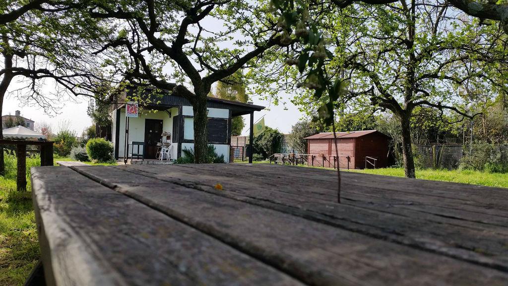 Parco di Pontecagnano