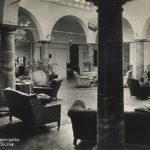 Villa San Pancrazio
