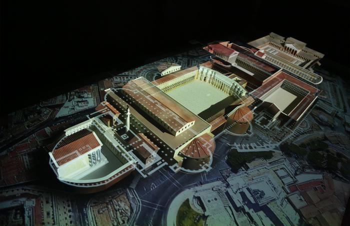 Fori-Imperiali-Welcome-to-Rome