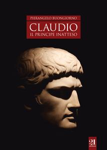 Claudio, il principe Inatteso