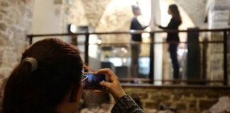 foto-ai-musei-di-gorizia