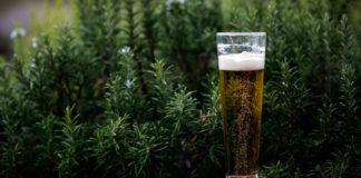 birra più antica del mondo