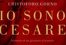 Gorno Giulio Cesare